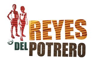 reyesdelpotrero